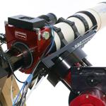 MoonLite Telescope Accessories