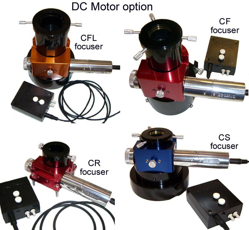 servo motor servo motorwinding motor
